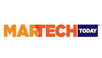 MarTech 2017