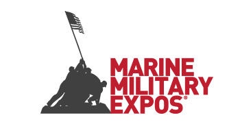 Marine South 2018