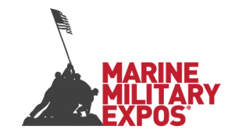 Marine West 2017