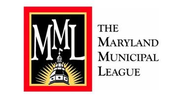 Maryland Municipal League Summer Conference
