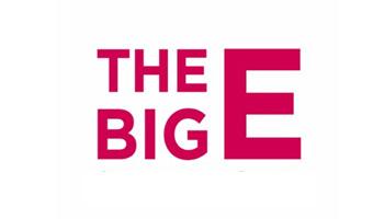 Massachusetts State Fair 2018 (The Big E. Eastern States Exposition)