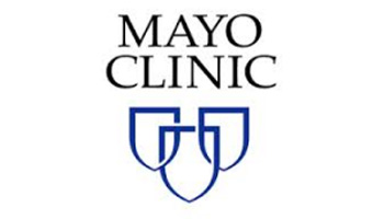 Mayo Clinic 2017 Pathology Update - A Tribute to the Career of Kevin O. Leslie, MD