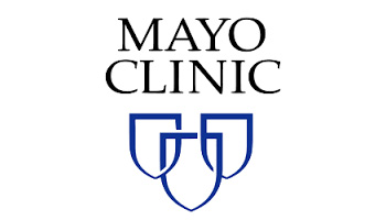 Mayo Clinic 2nd Annual Update on Infectious Diseases for Primary Care