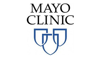Mayo Clinic Electromyography (EMG), Electroencephalography (EEG), And Neurophysiology In Clinical Practice