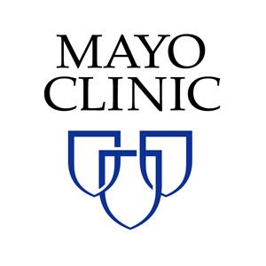 Mayo Pathology Update 2019