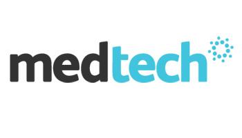 Med Tech Monday