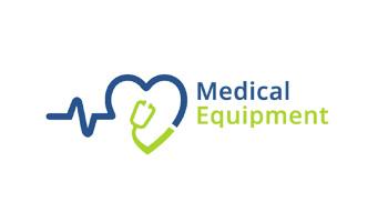 Medical Equipment Training