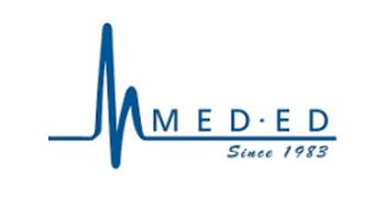 Medical-Surgical Nursing Exam Review