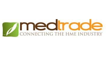 Medtrade Fall 2017