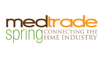 Medtrade Spring 2018