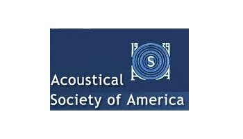 174th Meeting Of The Acoustical Society Of America