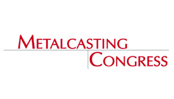 122nd Metalcasting Congress