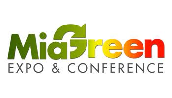 MiaGreen Expo & Conference 2018 (9th edition)