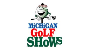 Michigan Golf Show 2017