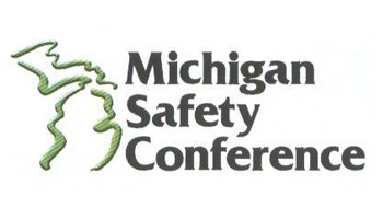 Michigan Safety Conference 2018