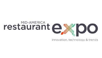 Mid-America Restaurant Expo