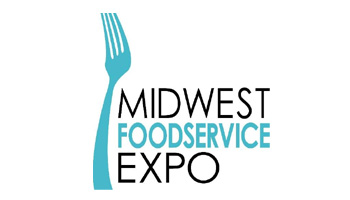 2017 Midwest Foodservice Expo