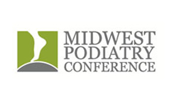 2018 Midwest Podiatry Conference