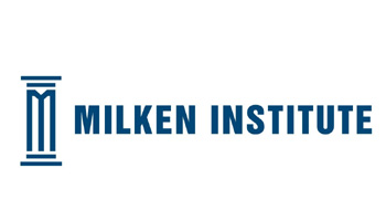 Milken Institute Global Conference 2017