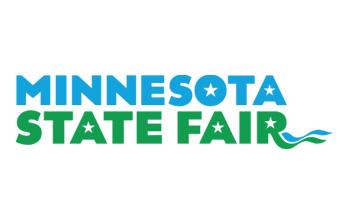 Minnesota State Fair 2018