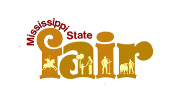 Mississippi State Fair 2018