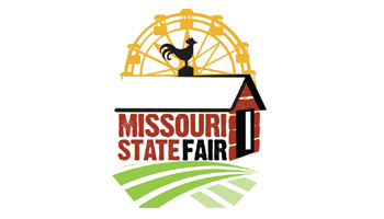 Missouri State Fair 2017