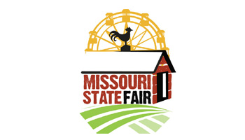 Missouri State Fair 2018