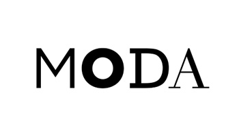 MODA MAKERS - SPRING SUMMER 2019 COLLECTIONS