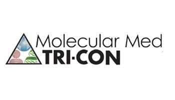 Molecular Medicine Tri-Conference 2017 (MMTC)