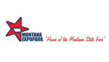 Montana State Fair 2018