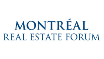 Montreal Real Estate Forum 2017