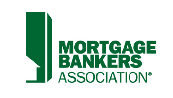 MBA's National Secondary Market Conference & Expo - Mortgage Bankers Association