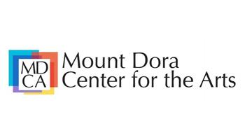 Mount Dora Arts Festival 2018