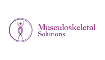 Musculoskeletal Ultrasound Registry Review Course