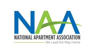 NAA CampusConnex - National Apartment Association