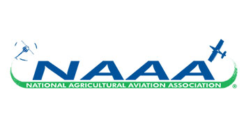 NAAA 51st Annual Convention & Exposition - National Agricultural Aviation Association