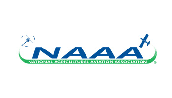 NAAA 52nd Annual Convention & Exposition - National Agricultural Aviation Association