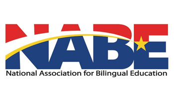 NABE 2017 - 46th Annual Conference - National Association for Bilingual Education