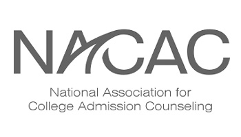 NACAC 2018 - National Association for College Admission Counseling