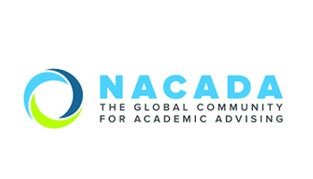 NACADA Annual Conference 2018 - National Academic Advising Association