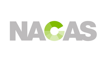 NACAS 50th Annual Conference - National Association Of College Auxiliary Services
