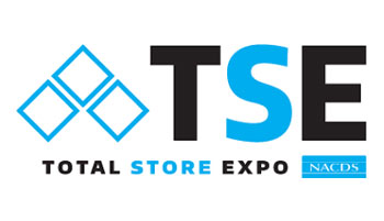 NACDS Total Store Expo 2017 - National Association of Chain Drug Stores