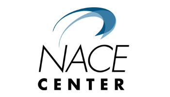NACE 2018 Conference & Expo - National Association of Colleges and Employers
