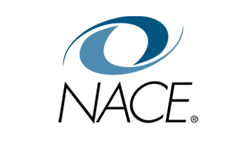NACE 2017 Conference & Expo - National Association of Colleges and Employers