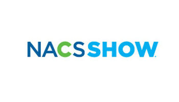 NACS Show 2018 - The Association for Convenience & Fuel Retailing