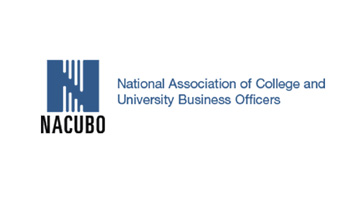 NACUBO 2017 Annual Meeting - National Association of College and University Business Officers