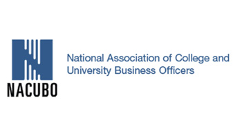 NACUBO 2018 Annual Meeting - National Association of College and University Business Officers