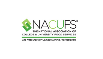 NACUFS 2017 National Conference - National Association of College & University Food Services
