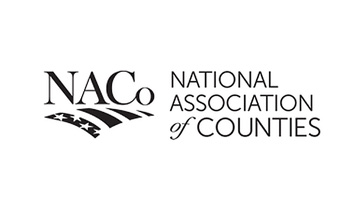 NACo Annual Conference & Exposition 2018 - National Association of Counties