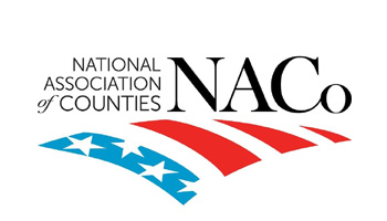 NACo Annual Conference & Exposition 2017 - National Association of Counties
